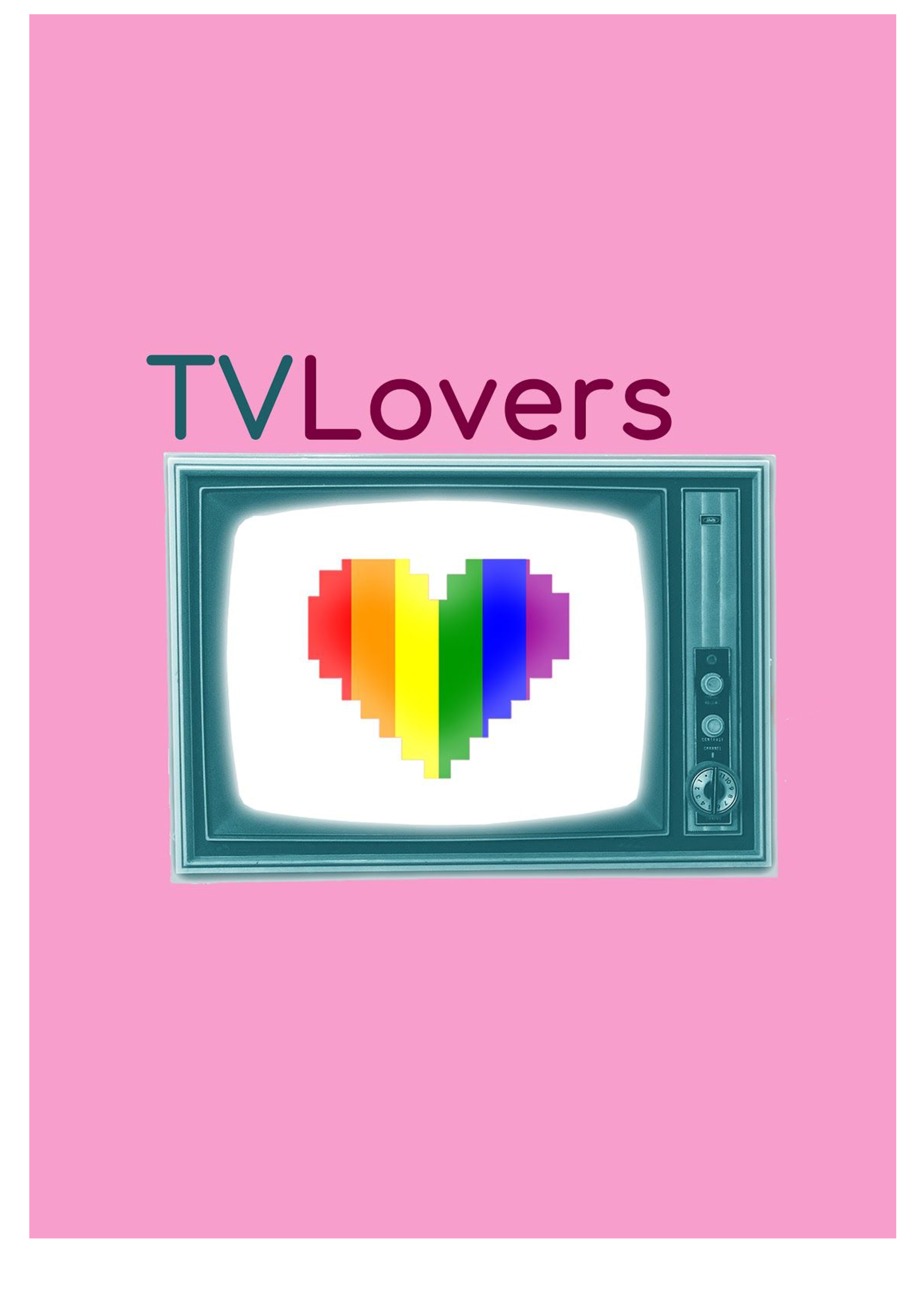 TV Lovers