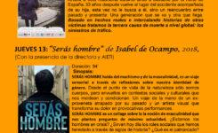 FECISO reanuda su actividad en el Círculo de Arte de Toledo