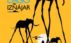 Muestra de Cine Lago de Iznájar ofrece una selección de cortometrajes