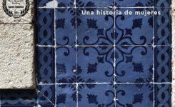 El mundo del cine selecciona a Antonio García-Castro