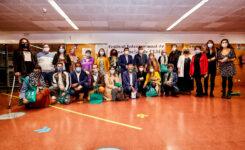 La lucha contra el acoso escolar y la violencia de género se llevan los primeros premios de FECISO 2020