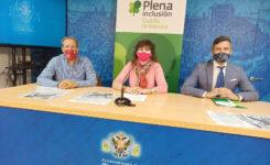 El Ayuntamiento apuesta por la inclusión y el cine